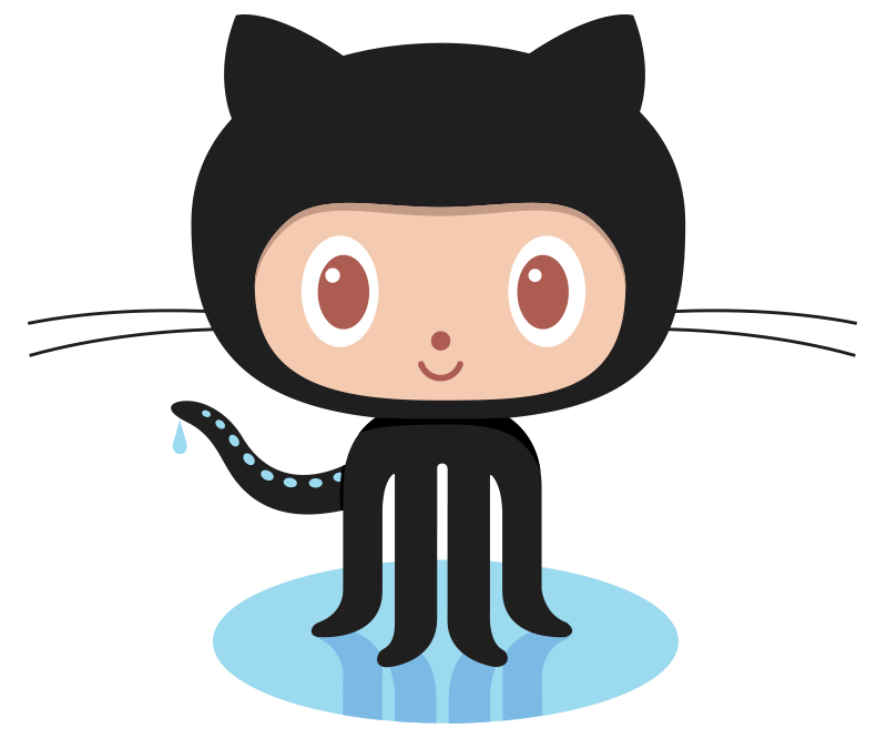 13Cubed GitHub Page